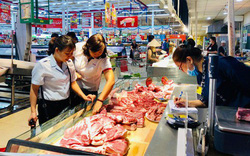 Bảo đảm an toàn thực phẩm dịp Tết và mùa lễ hội