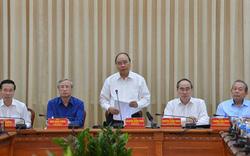 Thành phố Hồ Chí Minh tiếp tục đứng đầu cả nước về thu hút đầu tư nước ngoài