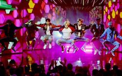 Nhóm nhạc nam BTS đã lan tỏa Làn sóng Hàn Quốc trên toàn cầu như thế nào?