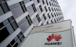 Huawei lại bất ngờ vấp đòn giáng mạnh tại Ba Lan?