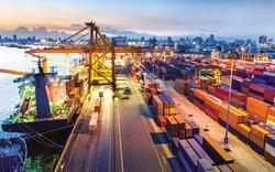 Hết tháng 12/2018, tổng trị giá xuất khẩu của Việt Nam đạt 243,48 tỷ USD