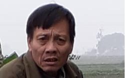 """Chính quyền địa phương, luật sư nói gì về """"kẻ tâm thần"""" cắt cổ bé 27 tháng tuổi Nguyễn Hữu Sơn?"""