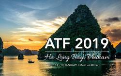 Chính thức bắt đầu các hoạt động của Diễn đàn Du lịch ASEAN (ATF 2019)
