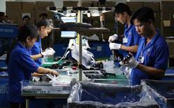 Từ việc Samsung không tìm được ốc vít ở Việt Nam tới bức tranh toàn cảnh cho công nghiệp hỗ trợ