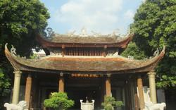 Bắc Ninh: Công nhận 11 điểm du lịch trên địa bàn
