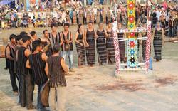 Đề xuất Dự án Khu đô thị sinh thái văn hóa, du lịch dân tộc tỉnh Đắk Lắk hơn 1.600 tỷ