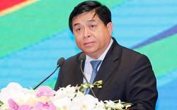 Bộ trưởng Nguyễn Chí Dũng: Những cải cách, cơ cấu kinh tế của Việt Nam còn đang ở giai đoạn đầu