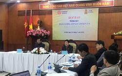 Giới thiệu Di sản văn hóa Kon Tum, Sâm Ngọc Linh