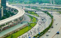 Kiểm điểm trách nhiệm sai phạm ở dự án metro số 1 Bến Thành - Suối Tiên