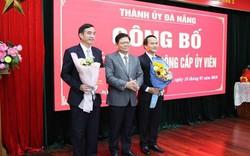 Điều động Giám đốc Sở GD&ĐT TP Đà Nẵng giữ chức Bí thư Quận ủy Ngũ Hành Sơn