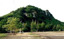 Bộ VHTTDL cho ý kiến về Nhiệm vụ Quy hoạch tổng thể bảo tồn và phát huy giá trị Khu di tích lịch sử - văn hóa và danh lam thắng cảnh núi Bình San