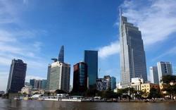Giới chuyên gia: Kinh tế Việt Nam sẽ có bứt phá mới trong năm 2019