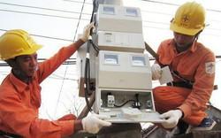 Thứ trưởng Bộ Công Thương: Trước và ngay sau Tết sẽ chưa tăng giá điện