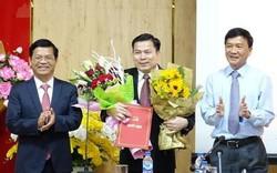 Thay đổi nhân sự quan trọng ở Quảng Ngãi và Lạng Sơn