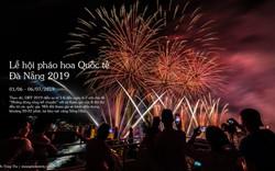 Những sự kiện hứa hẹn đầy hấp dẫn diễn ra ở Đà Nẵng trong năm 2019