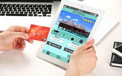 Việt Nam đang có mỏ vàng kinh tế Internet
