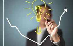 Bộ GDĐT chủ trì nghiên cứu, đề xuất các giải pháp phát triển không gian khởi nghiệp sáng tạo trong các trường đại học