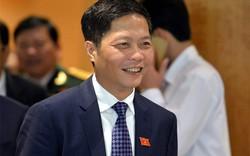 Bộ trưởng Trần Tuấn Anh: CPTPP là cơ hội để nâng tầm kinh tế Việt Nam