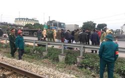Phó Thủ tướng Trương Hòa Bình gửi lời chia buồn sâu sắc tới gia đình của các nạn nhân trong vụ tai nạn giao thông ở Hải Dương