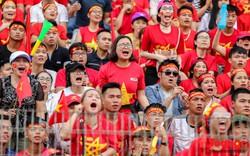 Lữ hành mở tour sang Dubai xem ĐT Việt Nam đá tứ kết Asian cup 2019