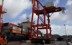 Cảng Quy Nhơn bị buộc phải trả lại hơn 420 triệu tiền chênh lệch cho khách hàng