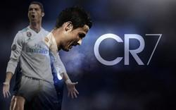 Cristiano Ronaldo: Năm 2018 đánh dấu một năm