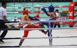 Tiền Giang đăng cai tổ chức giải vô địch Cúp các Câu lạc bộ toàn quốc môn Kickboxing 2019