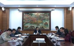 Xây dựng chiến lược phát triển du lịch Việt Nam đến năm 2030, tầm nhìn đến năm 2050
