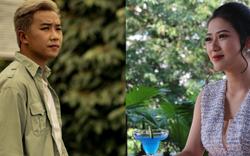 Trang Cherry, Minh Tít
