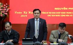 Lễ hội chùa Hương năm 2019 sẽ tăng cường 4.000 đò với giá vé không đổi để phục vụ du khách