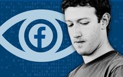 Hậu năm 2018: Cuộc chiến viết lại DNA Facebook của Mark Zuckerberg