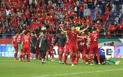 Thủ tướng nhắn nhủ điều gì với HLV Park Hang-seo trước trận đấu với đội tuyển Nhật Bản?