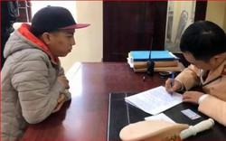Nghệ An: Phát hiện tài xế taxi dương tính với ma túy