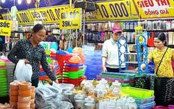 Phó Thủ tướng Vương Đình Huệ: Quyết tâm điều hành giá nhằm mục tiêu kiểm soát lạm phát từ 3,3% - 3,9%