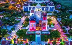 Top những điểm đến và sự kiện đưa Đà Nẵng trở thành điểm phải đến của thế giới