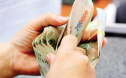 Cán bộ giáo dục TP.HCM được nhận quà Tết Kỷ Hợi 1,4 triệu đồng