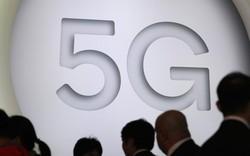 Viettel trở thành nhà mạng đầu tiên có giấy phép thử nghiệm mạng 5G