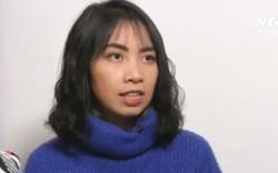 Cập nhật mới nhất về nữ công dân Việt bị bắt giữ tại Pháp