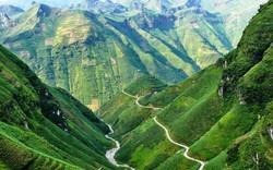 Hà Giang: Đẩy mạnh hoạt động quảng bá du lịch