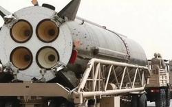 Đối phó thách thức hạt nhân Trung Quốc, Mỹ cần đầu tư mạnh vào tên lửa