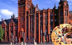 Hội đồng Anh tổ chức Livestream Talkshow: Tìm hiểu về du học hè tại Vương quốc Anh