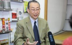 Giao lưu văn hóa Việt Nam - Nhật Bản: Cầu nối thúc đẩy mối quan hệ văn hóa