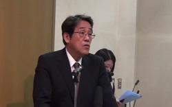 Đại sứ quán Nhật Bản tổ chức Hội thảo để giúp người Việt tránh bị lừa đảo