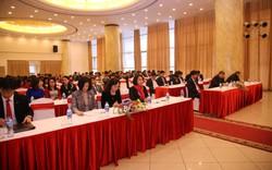 Tăng cường công tác quản lý, khai thác cơ sở vật chất tại Khu Liên hợp thể thao quốc gia