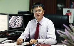 Thứ trưởng Lê Hải An là thành viên Ban Chỉ đạo cải cách hành chính của Chính phủ