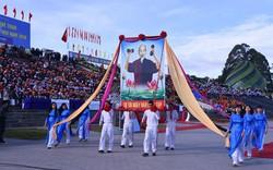 Lâm Đồng phấn đấu 35% dân số tập luyện thể dục thể thao trong năm 2019