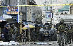 Tổng Bí thư - Chủ tịch nước Nguyễn Phú Trọng gửi điện thăm hỏi vụ đánh bom kép tại Philippines