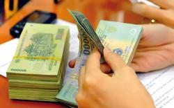 Lãnh đạo ngân hàng khẳng định không có chuyện thưởng Tết