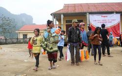 Phó Thủ tướng Vương Đình Huệ: Năm 2019,  giảm tỷ lệ hộ nghèo cả nước bình quân 1-1,5%/năm