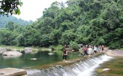 Bắc Giang: Không để xảy ra tình trạng tăng giá dịch vụ du lịch trong dịp Tết